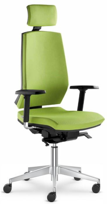 židle LD STREAM