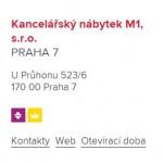 m1-korunka-prowork